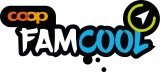 FamCool
