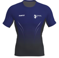 Trainingsshirt Juniors